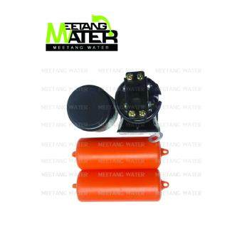 MEETANG WATER สวิทช์ลูกลอย RADAR ไฟฟ้า 220 V