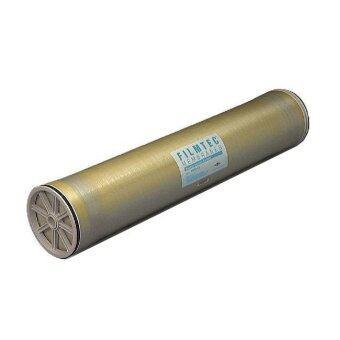 FILMTEC ไส้กรองอุตสาหกรรม FILMTEC USA -MEMBRANE รุ่น BW30-4040