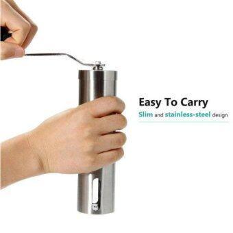 iremax Adjustable Ceramic