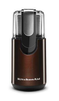 KitchenAid BCG111ES