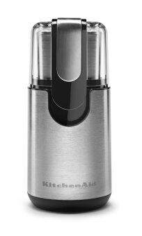 KitchenAid BCG111OB