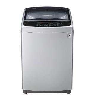 LG เครื่องซักผ้าฝาบน ระบบ INVERTER ขนาด 15 KG. รุ่น T2515VSAL