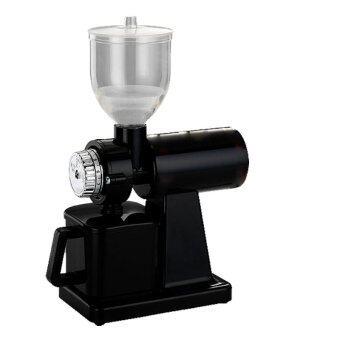 Minimex เครื่องบดเมล็ดกาแฟ