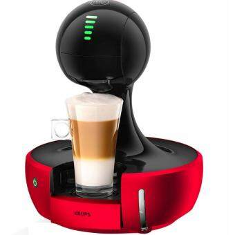เครื่องชงกาแฟ NESCAFE