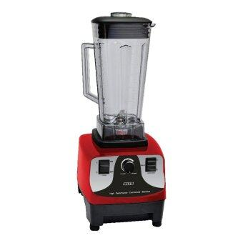 Harga OTTO Blender 2L. รุ่น BE-127A (Red)