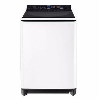 ประกาศขาย เครื่องซักผ้าถังเดี่ยว Panasonic แบบอัตโนมัติความจุ 12.5 กิโลกรัม โมเดล NA-F125A5