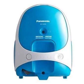 Panasonic หม้อหุงข้าวขนาด 7.2 ลิตร เคลือบ รุ่น Sr-972f