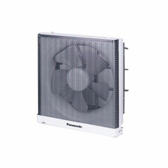 Panasonic พัดลมระบายอากาศพานาโซนิค FV-25FUT1f ดูดอากาศออก ห้องครัว