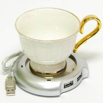 Prompt COFFEE WARMER