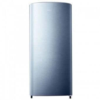 ประเทศไทย Samsung ตู้เย็น รุ่น RR19H1049SA ความจุ 195.6 ลิตร/ 6.9 คิว