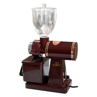 SBC เครื่องบดกาแฟ