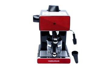 SBC Morphy Richards