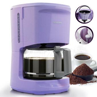 Severin Getzhop เครื่องชงกาแฟ