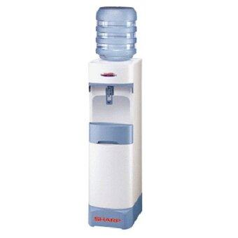 SHARP ตู้ทำน้ำเย็น - รุ่น SB-C9S