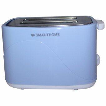 อยากขาย Smart Home เครื่องปิ้งขนมปัง 2 แผ่น รุ่น SM-T03