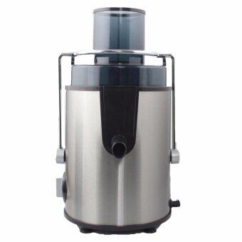Sonar เครื่องสกัดน้ำผักและผลไม้พร้อมดื่ม รุ่น JC-617S