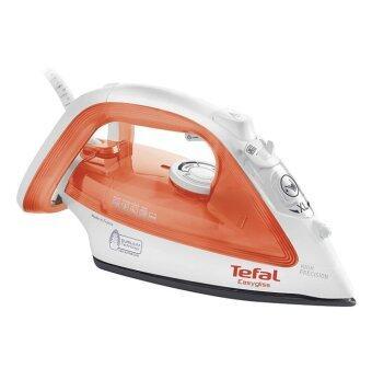 ประกาศขาย Tefal เตารีดไอน้ำ รุ่น FV4020