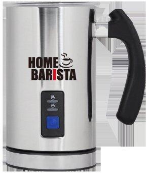 The Home Barista เครื่องตีฟองนม