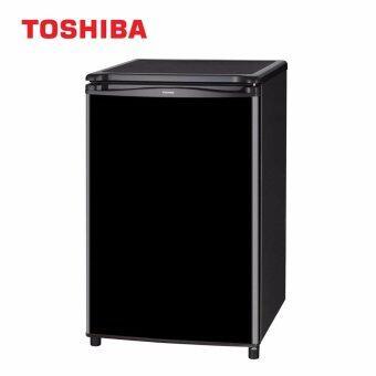 ราคา Toshiba ตู้เย็น 1 ประตู รุ่น GR-A906Z ขนาด 3.0 คิว