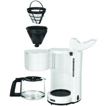 UNOLD Coffee Maker COMPACT