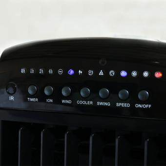 พัดลมไอเย็น Vaarenta Air Cooler - 2
