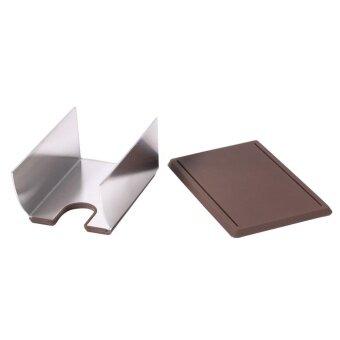YOSOO-Stainless Steel