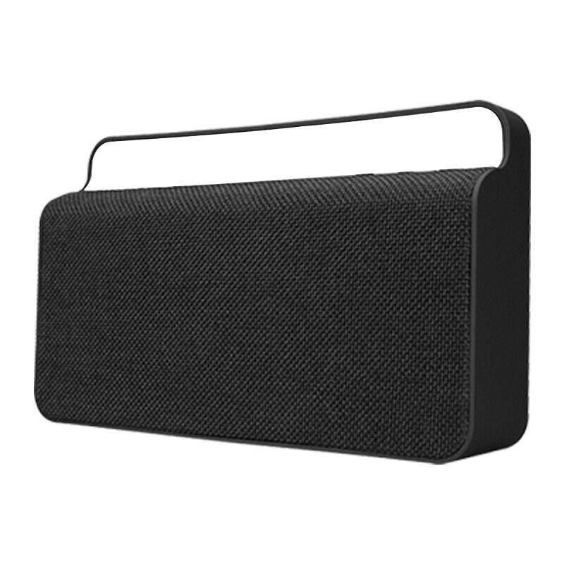 ขายดีมาก! [Wevery]- DA Delicate Amazing Premium Bluetooth Wireless Speaker ลำโพงบลูทูธ ลำโพงพกพา ลำโพงแบบพกพา ลำโพงขนาดเล็ก ส่ง Kerry เก็บปลายทางได้