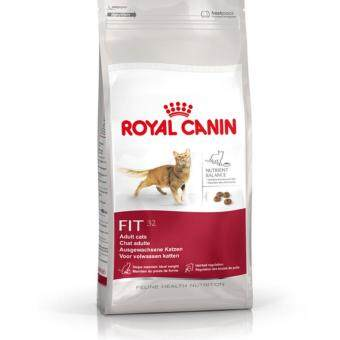 Royal Canin Fit 400g