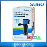 ปั๊มน้ำ SOBO WP-3001 กำลังไฟ20W 1400L/hr