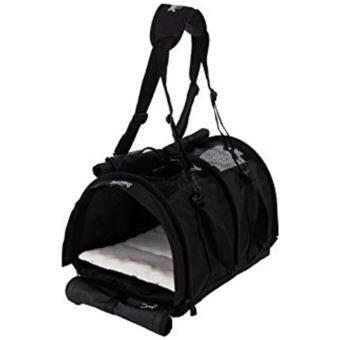 อยากขาย กระเป๋าสีดำ ยี่ห้อ Sturdi Products ขนาดเล็ก