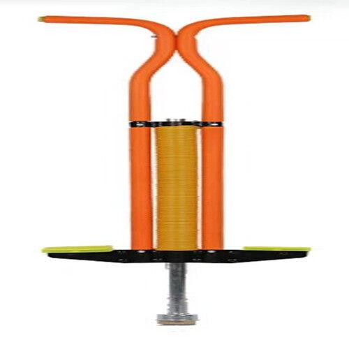 ของเล่นเด็กกระโดดสูงของเล่นกลางแจ้งกีฬาฟิตเนสเพิ่มความสูงเสาคู่ปลอดภัยกว่า.