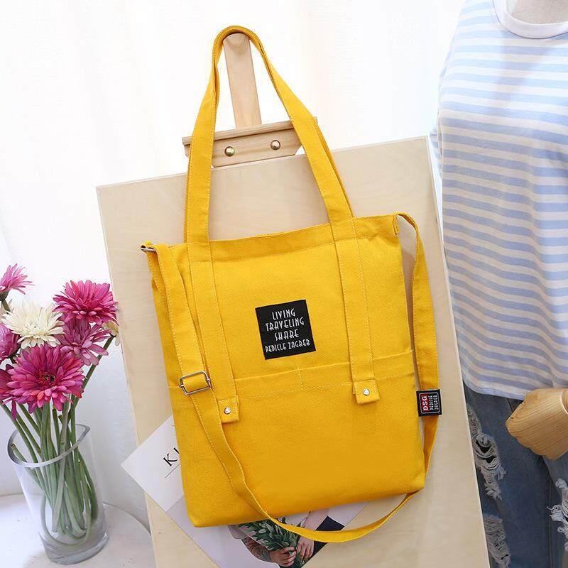 กระเป๋าสะพายพาดลำตัว นักเรียน ผู้หญิง วัยรุ่น นครนายก GP00214 กระเป๋าผ้า กระเป๋าผ้าสะพายข้าง กระเป๋าเดินทาง กระเป๋าแฟชั่น กระเป๋าสไตล์เกาหลี กระเป๋าถือผู้หญิง กระเป๋าสะพายไหล่ Travel Bag Hand Bag Shopping Bag Fashion Bag