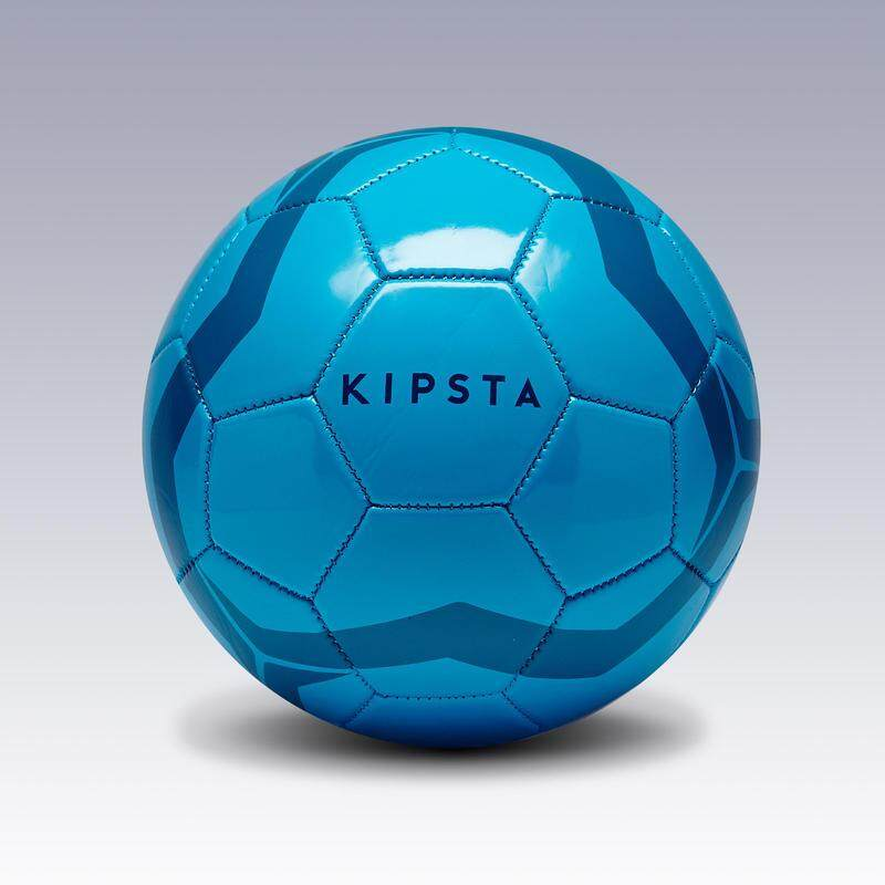 ยี่ห้อไหนดี  สมุทรปราการ KIPSTA FIRST KICK SIZE 3 FOOTBALL ลูกฟุตบอลรุ่น FIRST KICK เบอร์ 3