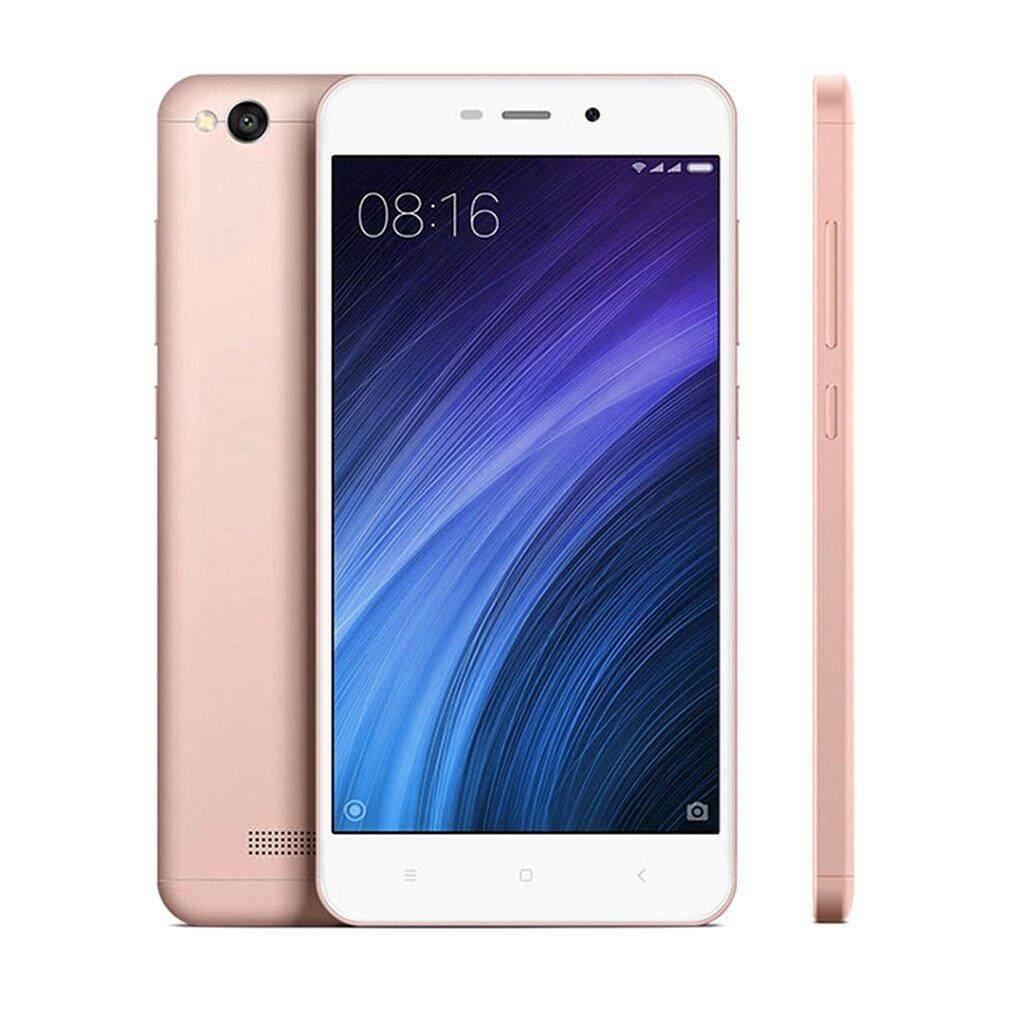 การใช้งาน  โคราช CFB สำหรับ Xiaomi R Edmi 4A โทรศัพท์มือถือ 2 กิกะไบต์ RAM 16 กิกะไบต์รอม 5.0