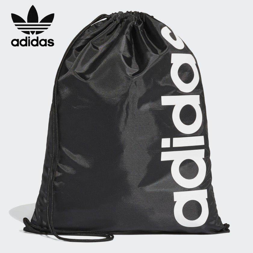 หนองคาย กระเป๋ากันนำ้กระเป๋าสะพายข้าง กระเป๋าสะพายพาดลำตัว กระเป๋าแฟชั่น กระเป๋าแฟชั่นอาดิดาส