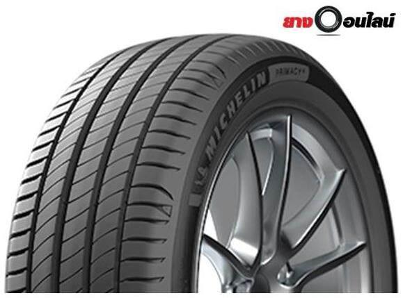 ประกันภัย รถยนต์ แบบ ผ่อน ได้ นครปฐม Michelin มิชลิน Primacy4 ยางรถยนต์ ขนาด15-19 นิ้ว จำนวน 1 เส้น (แถมจุ๊บลมยาง 1 ตัว)
