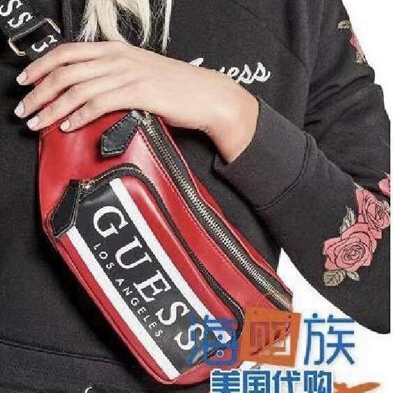 กระเป๋าสะพายพาดลำตัว นักเรียน ผู้หญิง วัยรุ่น อุดรธานี กระเป๋าคาด อก แฟชั่น มาใหม่ bag