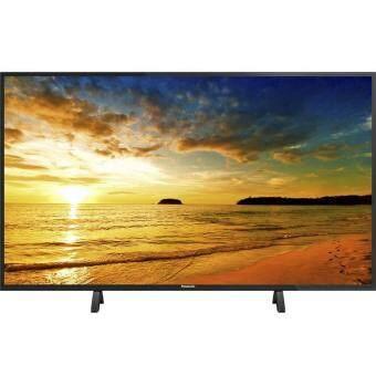 PANASONIC TV UHD LED (55, 4K, Smart) รุ่น TH-55FX600T