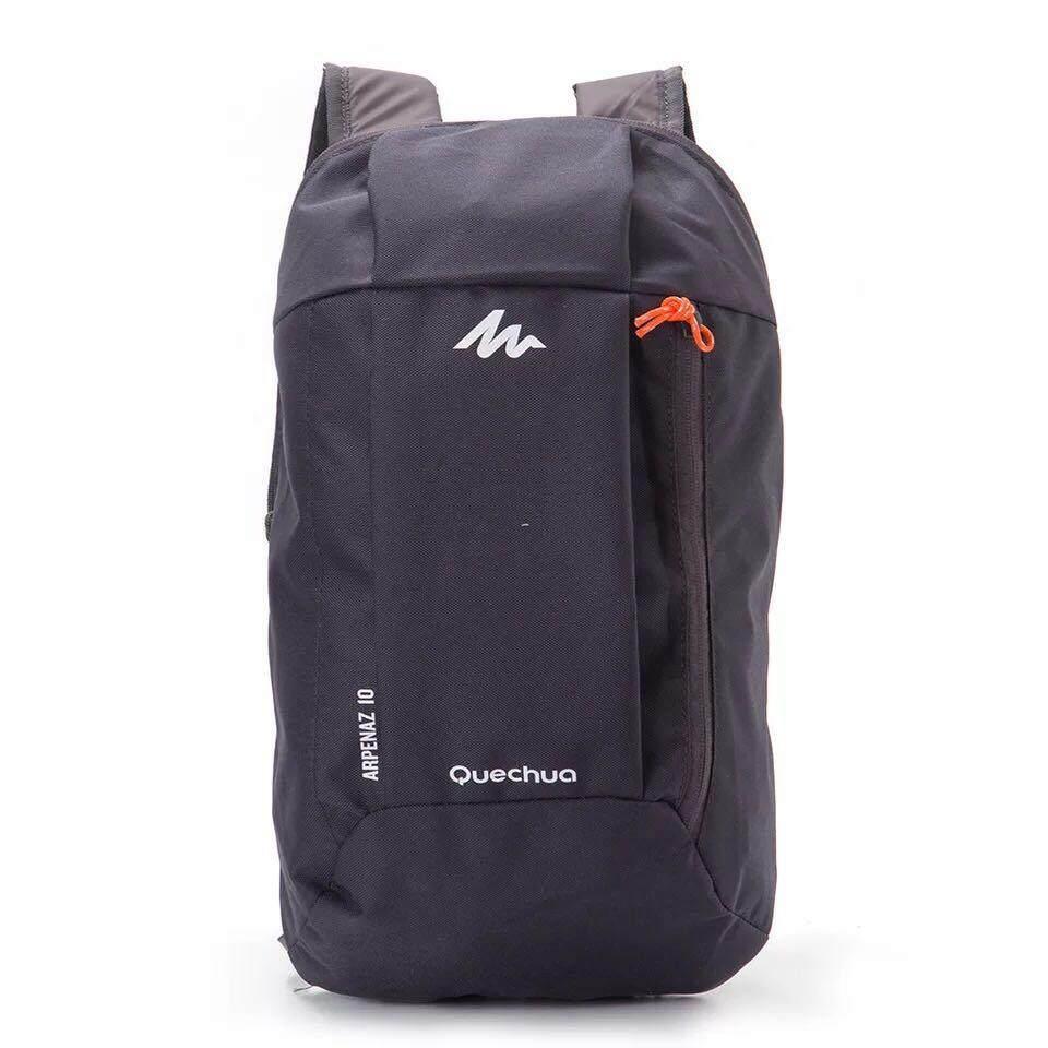 กระเป๋าถือ นักเรียน ผู้หญิง วัยรุ่น นครสวรรค์ NWE1689 กระเป๋าเป้สะพายหลังนักเรียนรุ่นใหม่กระเป๋าเป้สะพายหลังผ้าใบขนาดให≈ญ่