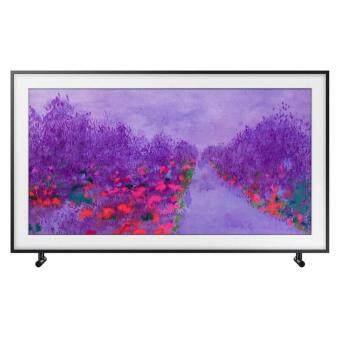 TV UHD LED (55, 4K, Smart) รุ่น UA55LS03NAKXXT