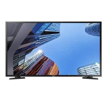 SAMSUNG FHD SMART TV 49 UA49J5250AKXXT