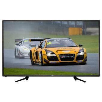 LED TV 50 ALPHA SMART DTV #LWD-505 AA PWB : 247599