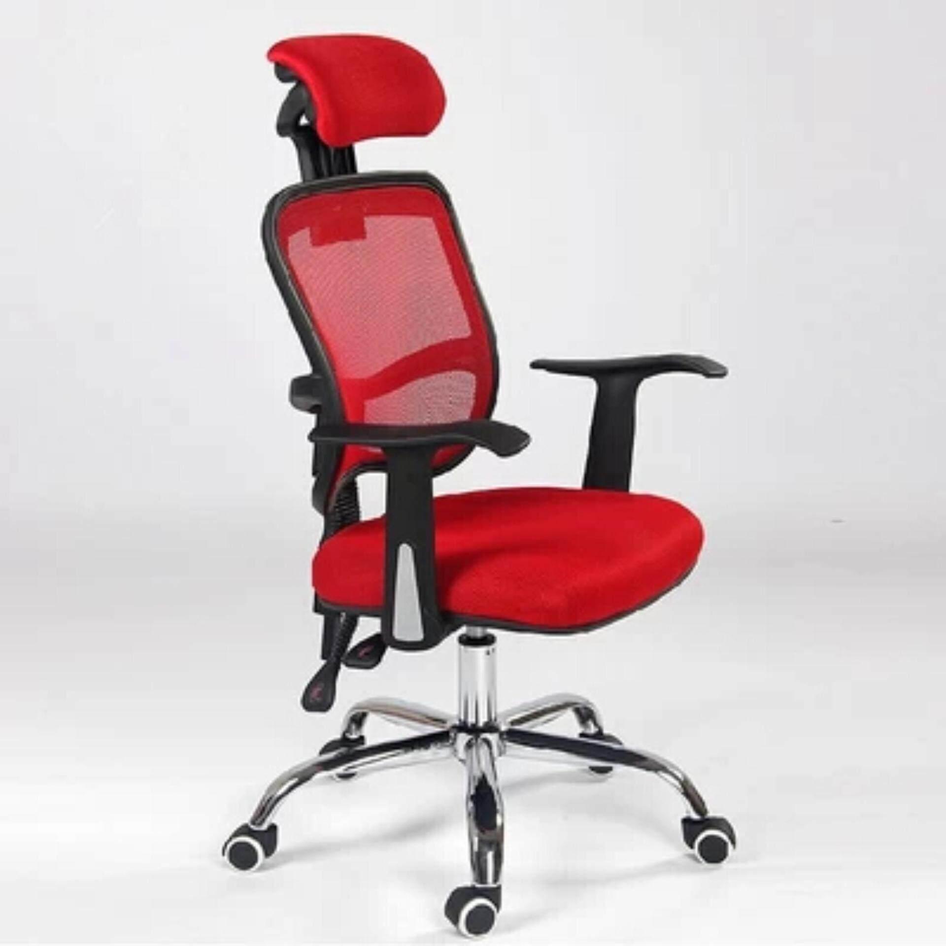 การใช้งาน  เก้าอี้นั่งทำงาน เก้าอี้สำนักงาน โฮมออฟฟิศ - รุ่น C  (Rad) Gaming chair Office Chair เก้าอี้ทำงาน เก้าอี้สุขภาพ เก้าอี้คอม เก้าอี้เกม เก้าอี้คอมนั่งสบาย เก้าอี้สำนักงาน เก้าอี้ผู้บริหาร เก้าอี้ทำงาน เฟอร์นิเจอร์สำนักงาน โฮมออฟฟิศ เก้าอี้ประชุม