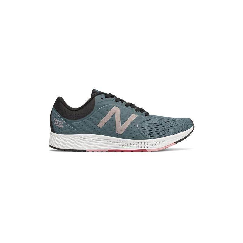 การใช้งาน  ปราจีนบุรี NEW BALANCE - NEW BALANCE Fresh Foam Zante V4 รองเท้าวิ่งผู้หญิง