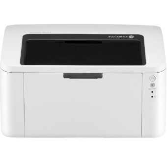 1  Fuji Xerox DocuPrint P115W Laser Printer Print Wi-Fi