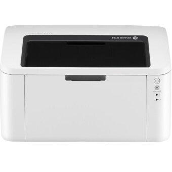 รีวิวพันทิป 1 Year Warranty Fuji Xerox DocuPrint P115W Laser Printer WiFi Printer