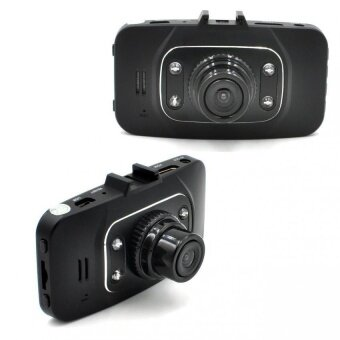 1080P Car DVR GS8000L