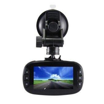 1080P Digital Video Recorder