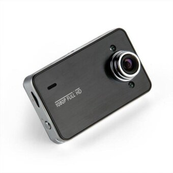 1080P HD Bluetooth Rearview