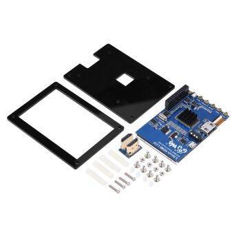 1080p-ips-60fps-35-inch-hdmi -lcd-screen-display-for-raspberry-pi-black-acrylic-case-intl -1496176146-54866022-926098a7691b8da35d5da98c1502def4-product.jpg